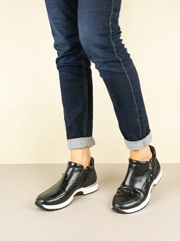 Ботинки Caprice 9-25420/019-0