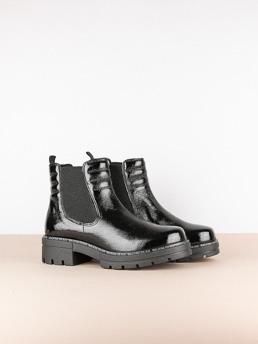 Ботинки Caprice 9-25428/017-0