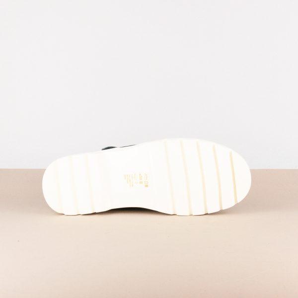 Черевики Caprice 9-26211-880 Ocean Comb #6
