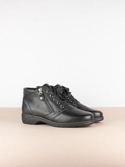 Ботинки Caprice 9-25152/022-0