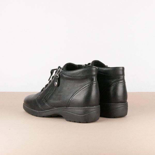 Черевики Caprice 9-25152-022 Black #2