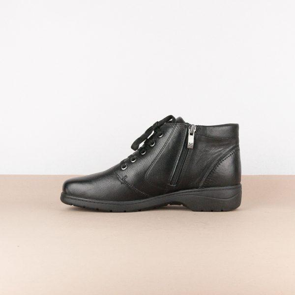 Черевики Caprice 9-25152-022 Black #4