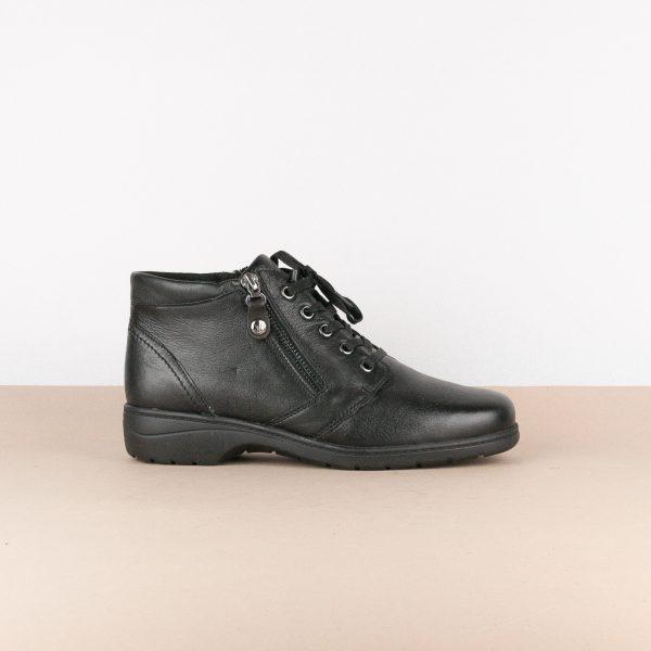 Черевики Caprice 9-25152-022 Black #3