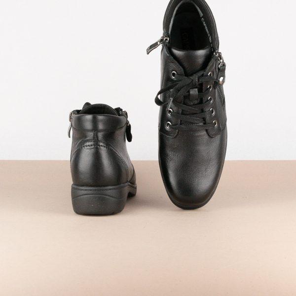 Черевики Caprice 9-25152-022 Black #6