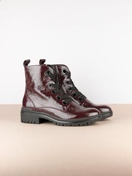 Ботинки Caprice 9-25204/550-0
