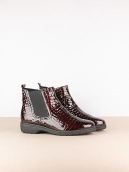 Ботинки Caprice 9-25355/533-0