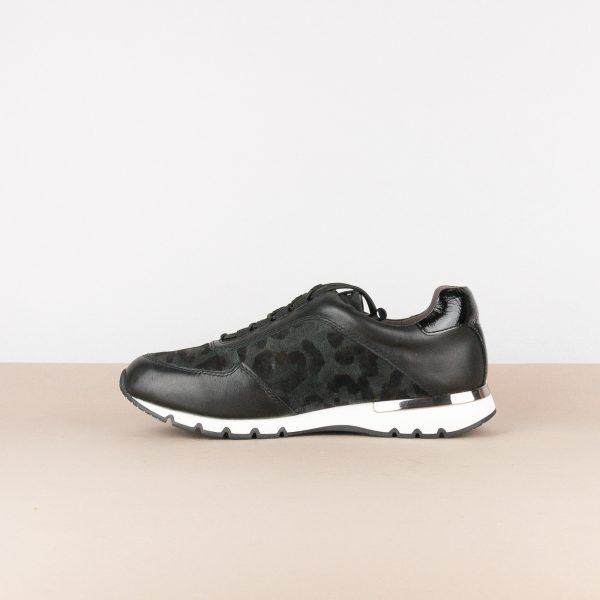 Кросівки Caprice 9-23707-048 Black Leo Comb #5