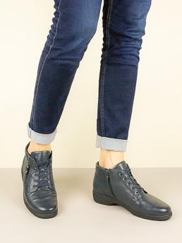 Ботинки Caprice 9-25152/855-0