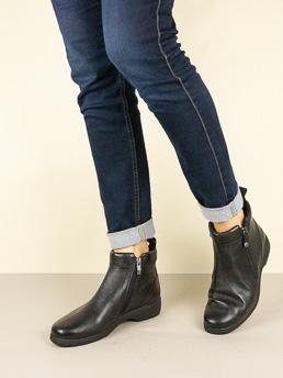 Ботинки Caprice 9-25354/022-0