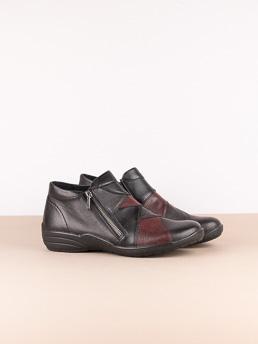 Ботинки Remonte R7674-02-0