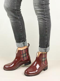 Ботинки Rieker Р8280-37-0