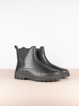 Ботинки Caprice 9-26443/019-0