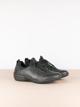 Туфли Remonte R7636-02-0