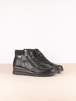 Ботинки Remonte R0770-03-0