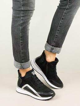 Ботинки Rieker X8083-00-0