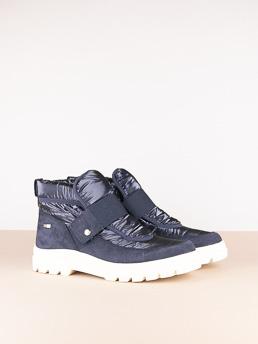 Ботинки Caprice 9-26213/880-0