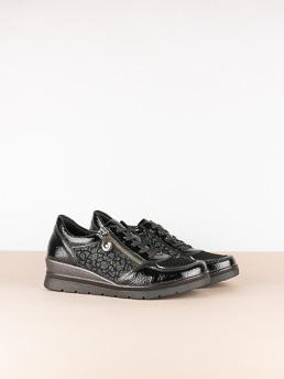 Туфли Remonte R0701-02-0