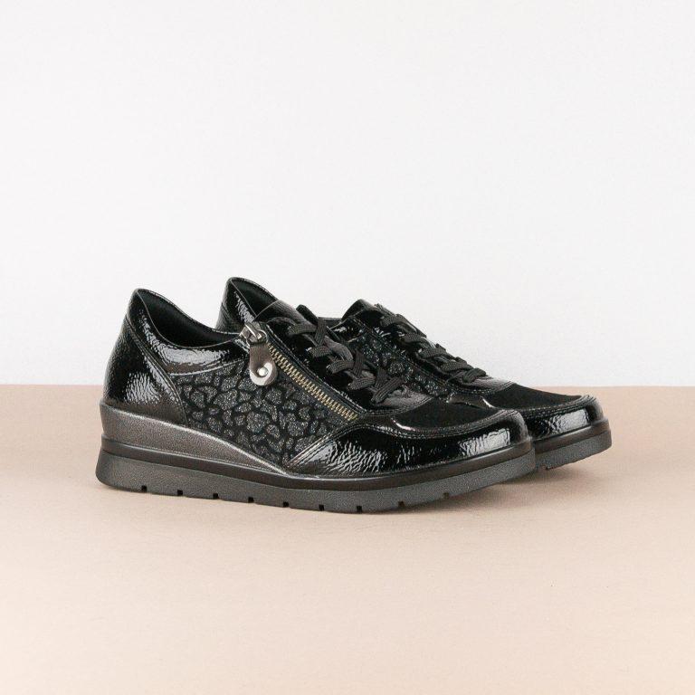 Туфлі Remonte R0701-02 #1