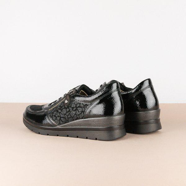 Туфлі Remonte R0701-02 #2