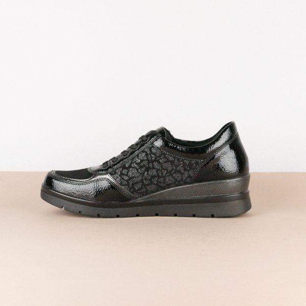 Туфлі Remonte R0701-02 #4