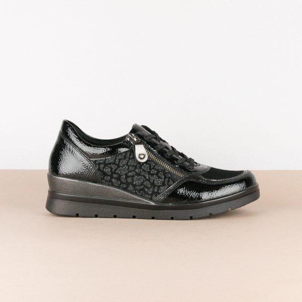 Туфлі Remonte R0701-02 #3