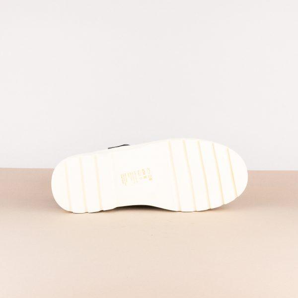 Черевики Caprice 9-26213-880 Ocean Comb #5