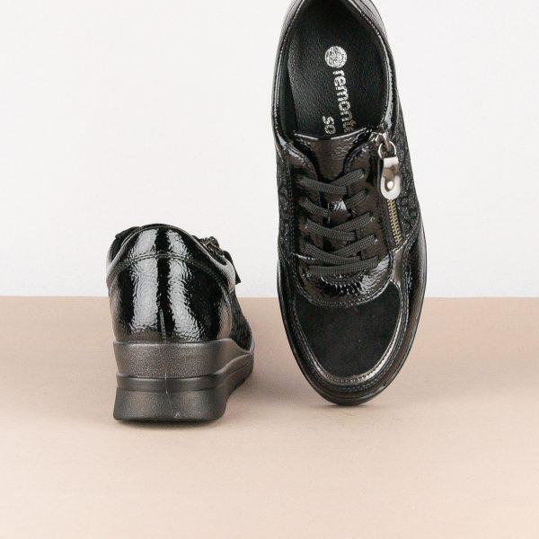 Туфлі Remonte R0701-02 #6
