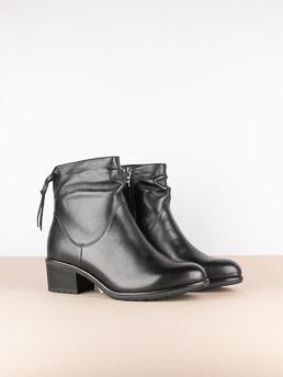Ботинки Caprice 9-26430/022-0