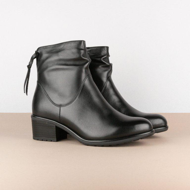 Черевики Caprice 9-26430-022 Black #1