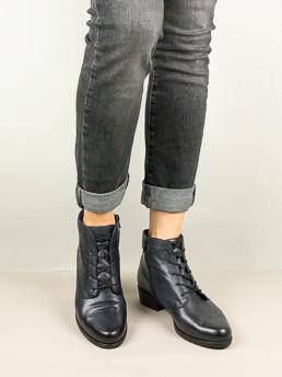 Ботинки Remonte D6877-14-0