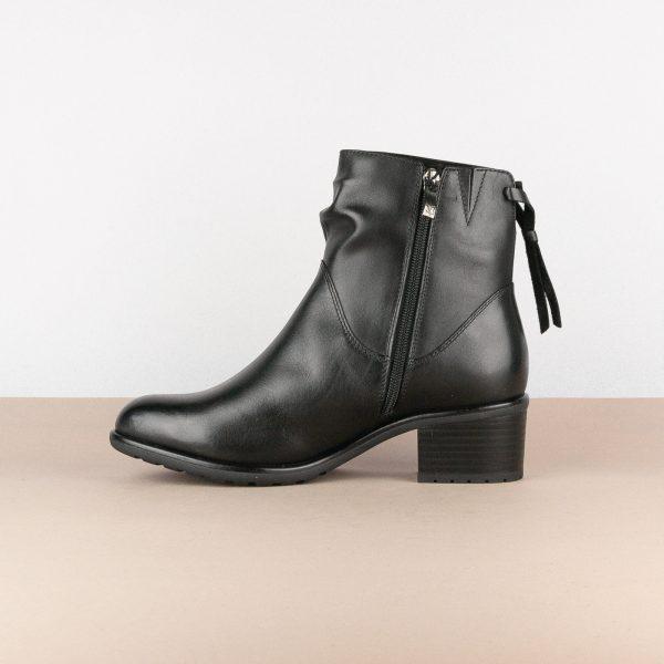 Черевики Caprice 9-26430-022 Black #4