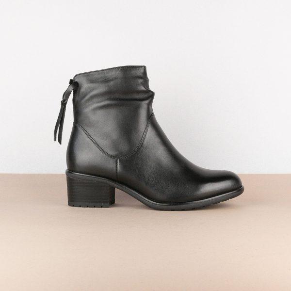 Черевики Caprice 9-26430-022 Black #3