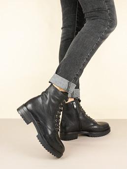 Ботинки Caprice 9-26251/022-0