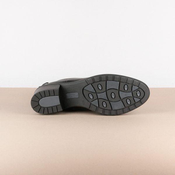 Черевики Caprice 9-26430-022 Black #6