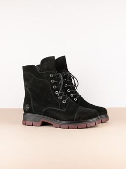 Ботинки Rieker 97424-00-0