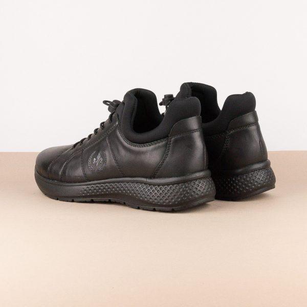Кросівки Rieker B7694-00 Black #2