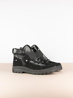 Ботинки Caprice 9-26213/055-0