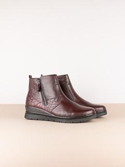 Ботинки Remonte R0772-35-0