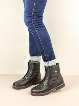Ботинки Remonte D9374-01-0