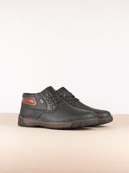 Ботинки Rieker В0343-00-0