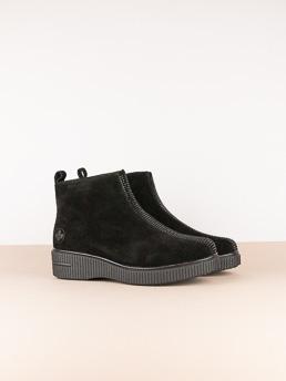 Ботинки Rieker 93352-00-0