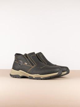 Ботинки Rieker В4392-00-0