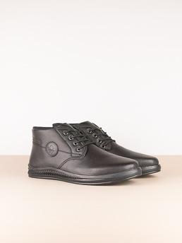 Ботинки Rieker В3739-00-0