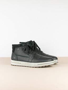 Ботинки Rieker 30724-00-0