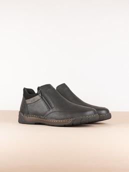 Ботинки Rieker В0372-00-0