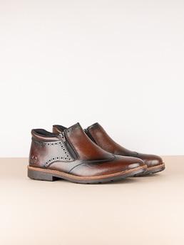 Ботинки Rieker 15390-25-0