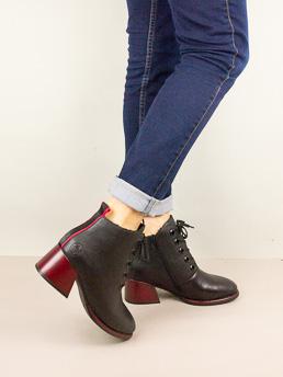 Ботинки Rieker 79332-00-0