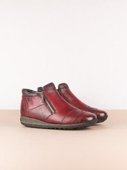 Ботинки Rieker 44281-35-0