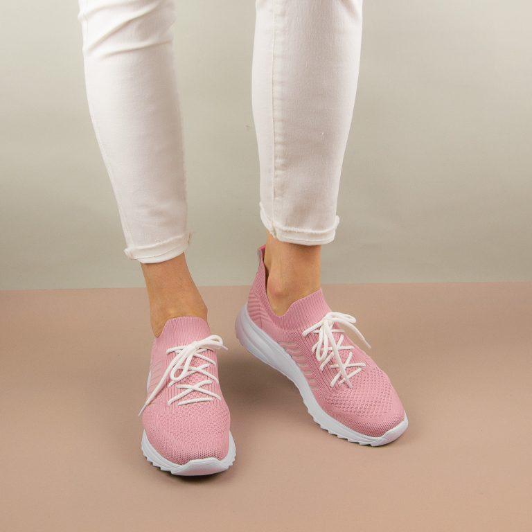 Кросівки Rieker N6668-31 #1