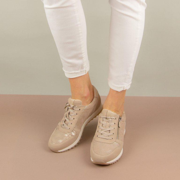Кросівки Caprice 9-23719-336 Sand Comb #1